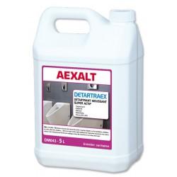 detartraex-5l-detartrant-desincrustant-desinfectant