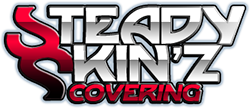 steady-skinz-covering-logo