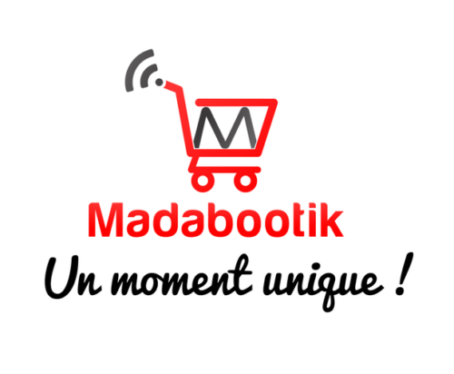 madabootik-un-moment-unique-2