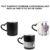 mug-anse-coeur-personnalisable-3