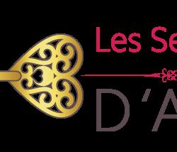 LESFAIREPARTDALYA_Logo_500_214_V01