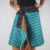 jupe-ethnique-coton-pacap-reversible-taille-réglable-3-600x600