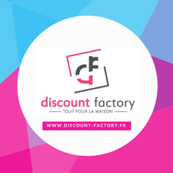 Logo-discount-factory
