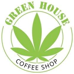 green-house-logo-1529283208