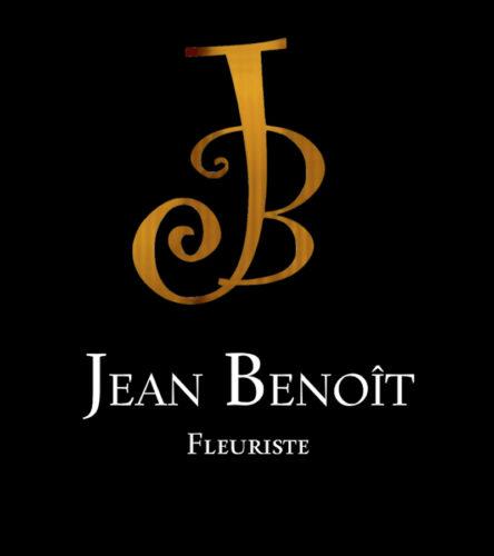 logo-jbfleuriste