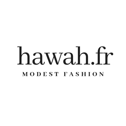 Copie de HawaH MODETS FASHION LOGO (1)