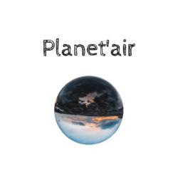 Planet'air (4)