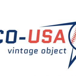 deco-usa-logo-1575570203.jpg