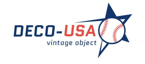 deco-usa-logo-1575570203.jpg