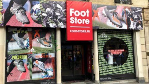 boutique-