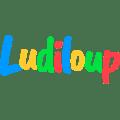 logo-ludiloup-trustpilot