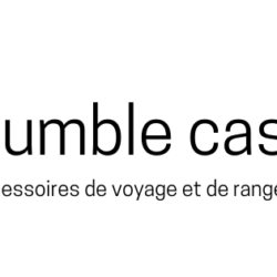 Jumble case newbis