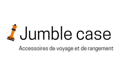 Jumble case newbis