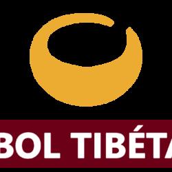 LOGO Le Bol Tibétain