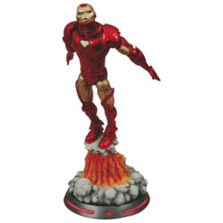 IRON-MAN-FIGURINE-MARVEL-DIAMOND-SELECT-TOYS-18-CM-1-699788108246-kingdom-figurine.fr_
