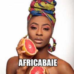 NEW LOGO AFRICABAIE