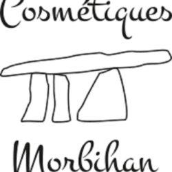 cropped-LOGO_MORBIHAN_WEB