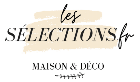 lesselections.fr_site_de_deco