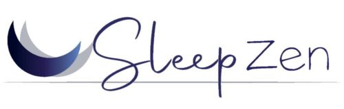 Logo Sleepzen Fonds Blanc PDF-page-001
