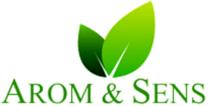 aromsens-logo-1587053296