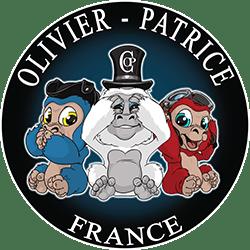 logo-olivier-patrice