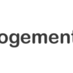 Logo Logement.org