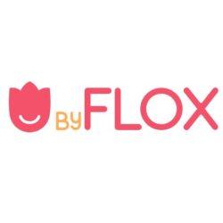 logo-byflox.com