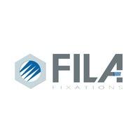 filafixations-logo