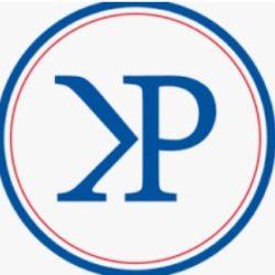 Lekitduplombier-logo
